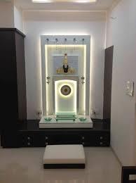 interior design mandir home small pooja room designs room puja room and interiors