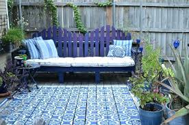Outdoor Rugs Ikea Outdoor Rug Ikea Outdoor Rugs In Deck Decking With Roofing
