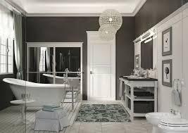 classic bathroom designs bathroom modern bathroom design pinterest with classic bathroom