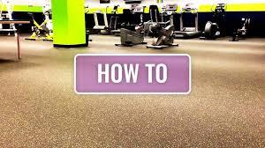 flooring marvelous rubber flooring inc pictures design installs