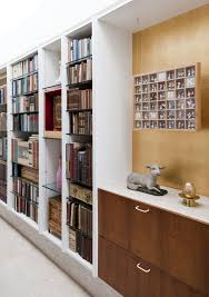 151 best alexander girard furniture and interiors images on