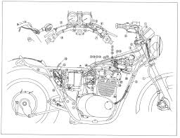 100 1972 yamaha enduro manual benelli parts myrons mopeds