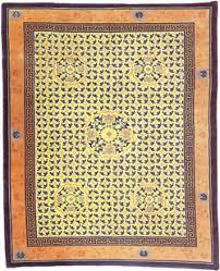 tappeti tibetani tappeti cinese tibetani tappeti orientali it tappeti tibetani