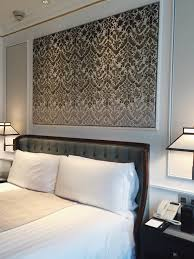make your home look like a luxury hotel with these tips home