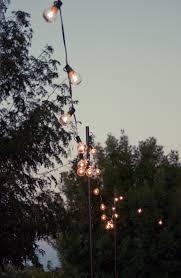 Target Outdoor Lights String 29 Excellent Pole For Outdoor String Lights Pixelmari Com