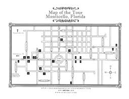 Monticello Floor Plans by Monticello House Layout House Best Art