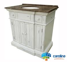 Bathroom Vanity Cheap by Bathroom Cabinets Cheap Bathroom Vanity Cabinets Bathroom