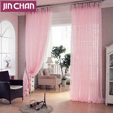 high quality kitchen curtains pattern buy cheap kitchen curtains