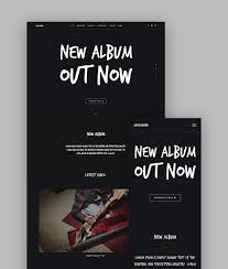 cara membuat album foto di blog wordpress 15 best wordpress portfolio themes for creatives