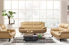 Sofa Pictures Living Room by Living Room Amazing Living Room Sofa Set Modern Sofa Set Designs