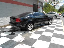 nissan altima 2005 on 22s 2005 pontiac grand prix buffyscars com