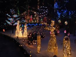 where to buy cheap christmas lights center rock creek christmas light show hansen idaho center