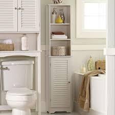 Bathroom Tower Cabinet Tall Bathroom Cabinets Tags Bathroom Vanities Bathroom Storage
