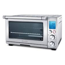 Mount Toaster Oven Under Cabinet Toaster Oven Ebay