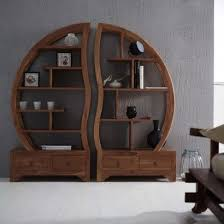 Wooden Shelf Designs India by 98 Best Shelves Images On Pinterest Book Shelves Bookcases And
