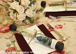 eco friendly wedding favors 6 tips for planning an american made eco friendly wedding usa