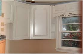 Enterprise Cabinets Kitchen Cabinets Kitchen Design Lancaster Pa Terry U0027s Enterprise