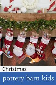 20 best christmas stocking ideas images on pinterest stocking