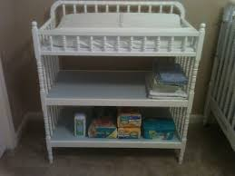 davinci jenny lind changing table jenny lind crib and changing table baby crib design inspiration