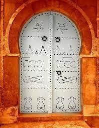 153 best images about open sesame on pinterest door handles