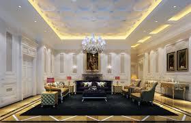 luxury livingroom new 10 luxury living room decor 0bac 1025