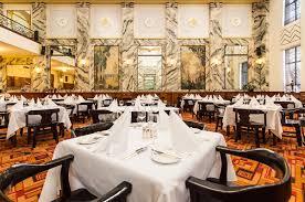 members u0027 dining room function rooms tattersall u0027s club brisbane