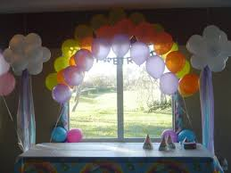 care baby shower 70 best care baby shower ideas images on