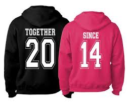 25 unique his and hers disney shirts ideas on