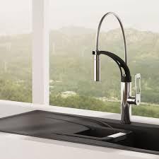 kohler brushed nickel kitchen faucet kitchen faucet finishes cumberlanddems us