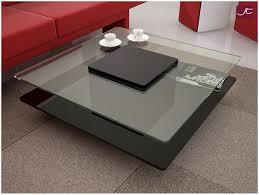 Table Designs Glass Coffee Table Designs U2013 Cocinacentral Co