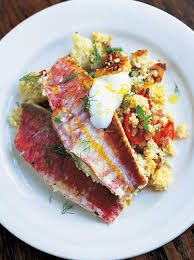 cuisine oliver healthy fish recipes galleries oliver