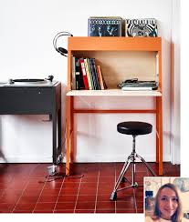 Standing Laptop Desk Ikea by Q U0026a With Six Young Designers Behind Ikea U0027s 2014 Ps Collection Core77