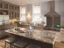Kitchen Counter Top Design Laminate Kitchen Countertops Color Dans Design Magz Popular