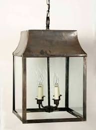 Large Outdoor Chandeliers Stunning Outdoor Porch Lanterns Outdoor Lighting Fixtures Porch