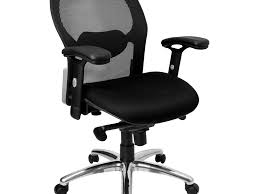 Leather Office Chairs Brisbane Office Chair Ergonomic Mesh Office Chair Splendid Office Chair