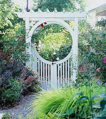How To Make Backyard More Private 1589 Best Inspiring Outdoor Spaces Images On Pinterest Backyard