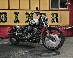 2012 harley davidson fxs black line on 2012 images tractor