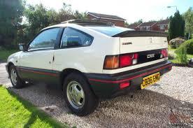 modified cars ideas honda civic 1985 honda civic crx mk1 classic first generation