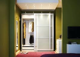 Sliding Doors Interior Ikea Ikea Sliding Closet Doors Sliding Closet Doors Ikea Mirrored