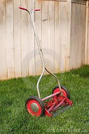 33 best old lawn mowers images on pinterest lawn mower push
