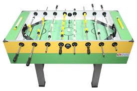 Wilson Foosball Table Foosball Table Dimensions Tornado Cyclone Ii Foosball Table