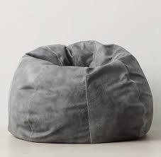 best 25 cool bean bags ideas on pinterest bean bag beanbag