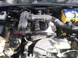 1998 kia sportage loss of power stalling cold starts kia forum