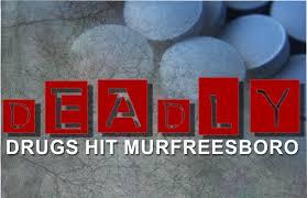 murfreesboro tn target facebook 2012 black friday heroin murfreesboro news and radio