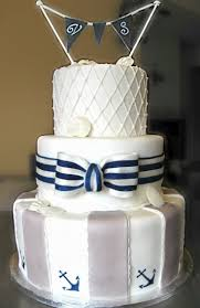 Wedding Cake Near Me Wedding Cake Topper A On With Hd Resolution 957x1300 Pixels