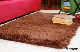 wool rugs sale picture more detailed picture about carpet shaggy