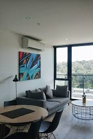 Melbourne 2 Bedroom Apartments Cbd Where To Stay In Melbourne For Family And Friends U2013 By Wendy Quah