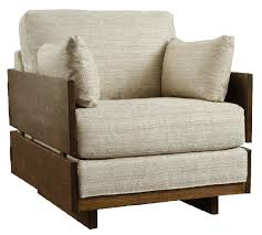 modern loft sofa studio by stickley traditions at home