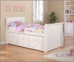 Walmart Captains Bed by Bunk Beds Twin Over Full L Shaped Bunk Bed Bunk Beds For Boys