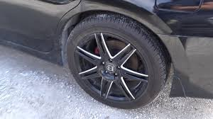 nissan altima 2015 rims used one owner 2015 nissan altima 2 5 s chicago il western ave